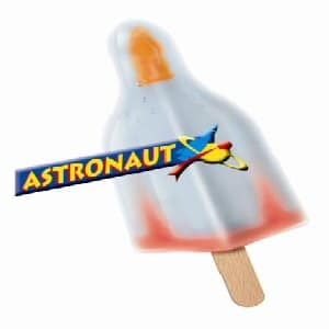 astronaut_is